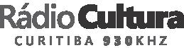 Cultura 930