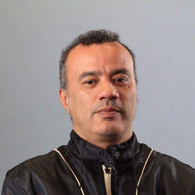Flavio Jacobsen