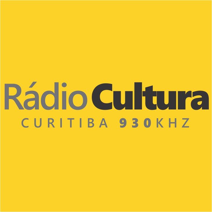 Radio Cultura