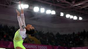 Além do bronze, outras atletas estão em finais individuais (Divulgação/Reuters)
