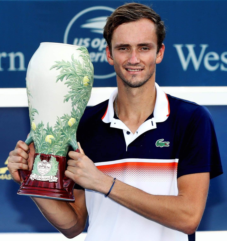 russo vive melhor ano da carreira (divulgação/ATP Tour)