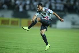 Felipe Augusto volta após dois jogos fora (José Tramontin/OFECO)
