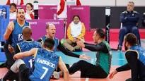 Brasil venceu EUA na final (divulgação/Lima 2019)