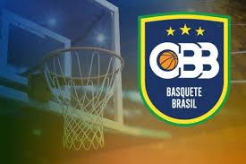 Brasileiro de Basquete começa nesse domingo (reprodução/CBB)