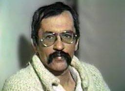 Paulo Leminski, atleticano, escreveu uma crônica sobre o título do Coritiba em 1985 (divulgação)