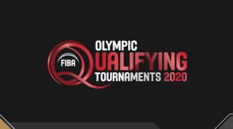 Brasil joga Pré-Olímpico na Croácia (divulgação)