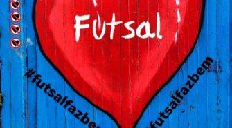 campanha #futsalfazbem (divulgação)