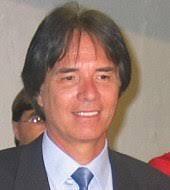 Augusto Fleurry (divulgação)