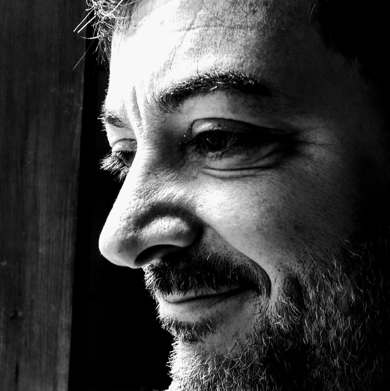Marcelo Amorim