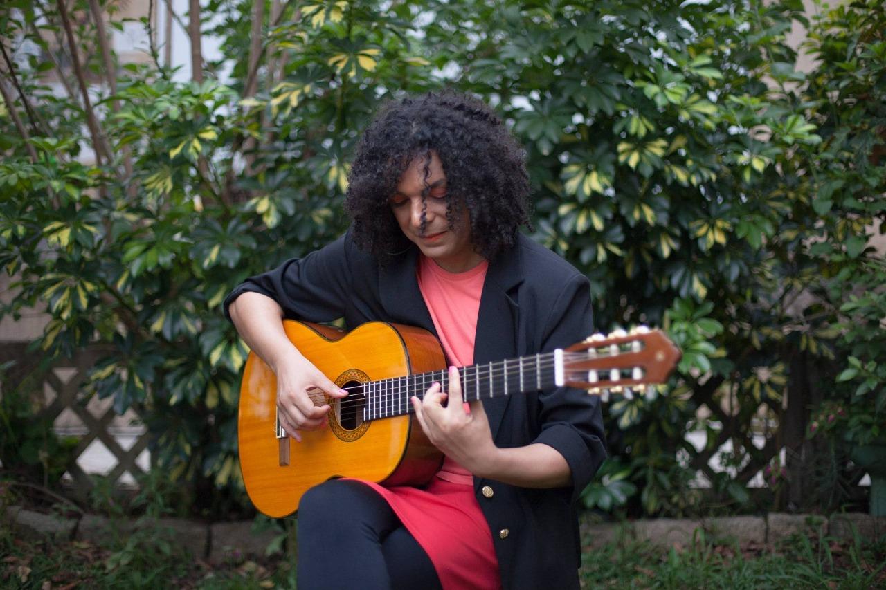 Lucia Porto