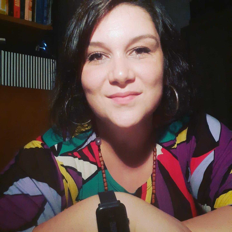 Michelle Gutmann